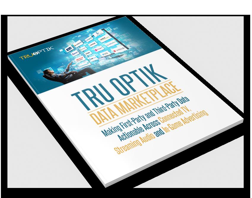 Datamarketplace_book